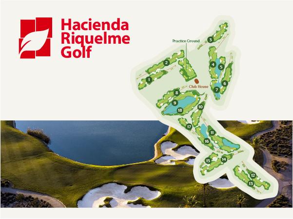 Hacienda-Riquelme-600x450px.jpg
