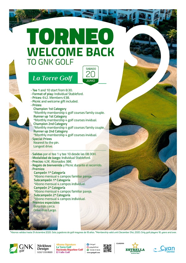 I-TORNEO-WELCOME-BACK-to-GNK-GOLF.jpg